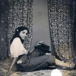 contribution de Sunita Kipralani