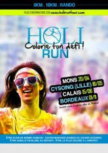 HoliRunTour2014
