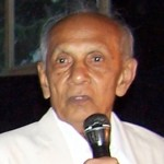 Babu Karani