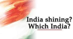 india shining1