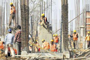 modele du gujarat AMIT DAVE REUTERS construction centre education