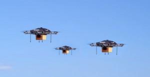 drones-amazon