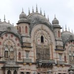 Le Palais Fatehsinhrao