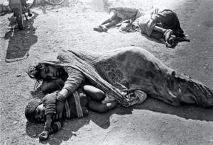 30 ans après bhopal2