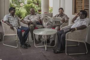 Ces-Indiens-francais-de-Pondichery_article_landscape_1