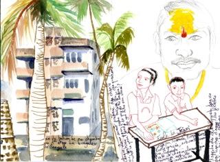 inde 2015 aqua012