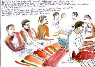 inde 2015 aqua015