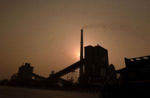 new-delhi-est-la-ville-ou-la-pollution_fbb5464c8f8e8db790bc85b7e445f813