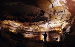 513742__lascaux-caves_p