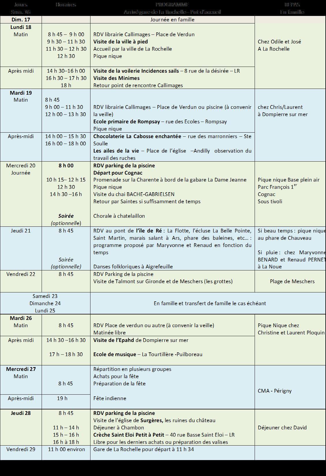 Programme_LaRochelle_2015