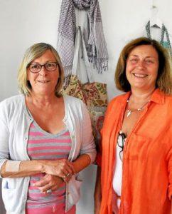 un-duo-de-femmes-presente-jusqu-au-31-juillet-les_2434677_327x405
