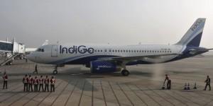 4728852_3_39ee_indigo-airlines-a-commande-250-a320neo-jamais_818545cc0c59343ff97946ba9e88ec00