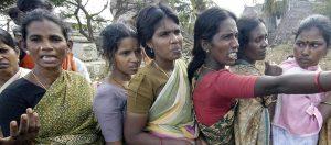 des-femmes-indiennes-745398_w1020h450c1cx690cy352