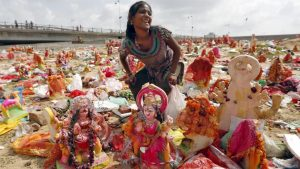 2015-08-24T135616Z_644524021_GF10000181292_RTRMADP_3_INDIA-RELIGION_0
