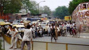 800px-Delhi_India_traffic_1997