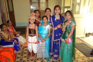 DSC08429fete indienne