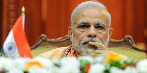 4791552_3_73bd_le-premier-ministre-indien-narendra-modi_89622309b045edb026fb23eb4dd5fc0c
