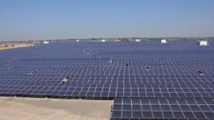 Astonfield_11.5MW_Solar_Plant_Gujarat_0