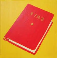 livre rouge