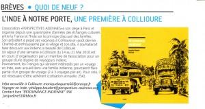 info collioure1sur2