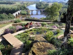 les-jardins-panoramiques