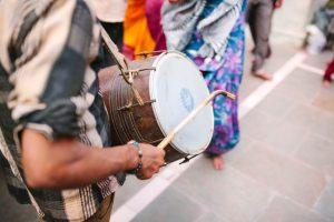 tambour_Inde_musique_tamtam_bruit