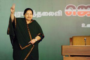 INDE-TAMIL-NADU-JAYALALITHAA-ELECTIONS-768x515