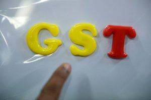898575-le-parlement-indien-se-prononce-sur-l-instauration-d-une-tva-unique-la-taxe-sur-les-biens-et-service